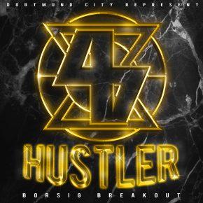 44 Hustler - Borsig Breakout