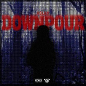 A$lan - Downpour