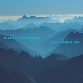 Harry Quintana - El Camino EP