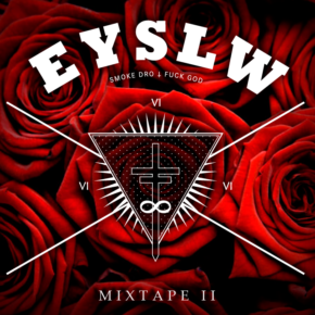 Eyeslow - Mixtape II