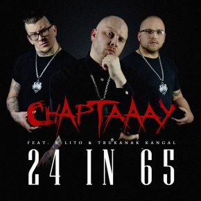 Chaptaaay - 24 in 65