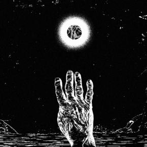 Eyeslow – Mixtape IV