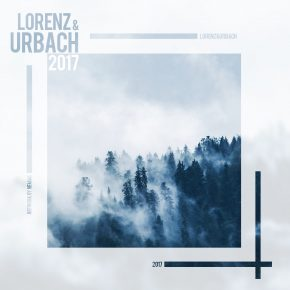 Lorenz & Urbach - 2017