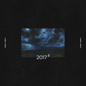Lorenz & Urbach - 2017hoch2