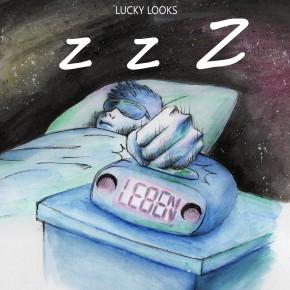 Lucky Looks - zzZ