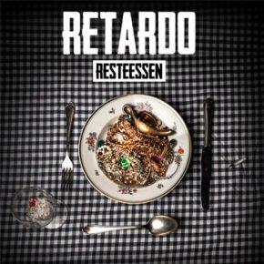 Retardo - Resteessen EP